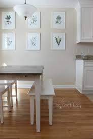 diy concrete dining table diy concrete dining table top and dining set makeover the crazy