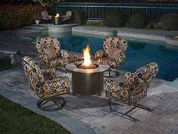 Ow Lee Patio Furniture Clearance Wrought Iron Patio Furniture On Patio Furniture Sets For Luxury Ow