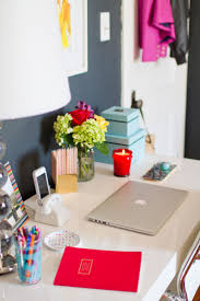 192 best art u0026 design desk workspace images on pinterest home