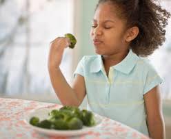 Kids Eating Table 5 Do U0027s And Don U0027ts For Teaching Kids Good Eating Habits U2013 Health