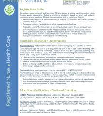 new grad nurse practitioner resume sle resume nurseder cover letters for nursing job application pdf