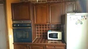 meuble de cuisine occasion particulier le bon coin meuble de cuisine meuble cuisine en coin le bon coin