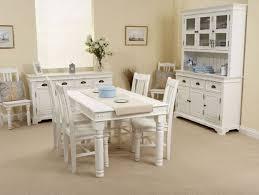 tavoli sala da pranzo ikea ikea tavoli da cucina allungabili le migliori idee di design per