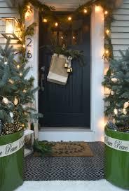 christmas ideas in a small space holiday housewalk main floor