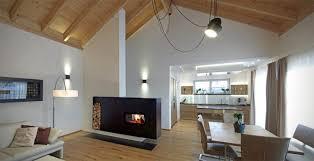 raumteiler küche esszimmer kleines wohn esszimmer einrichten 22 moderne ideen raumteiler