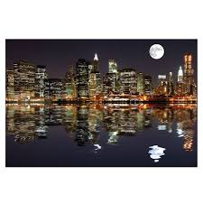 Home Decor Manhattan Compare Prices On Manhattan Bedroom Online Shopping Buy Low Price