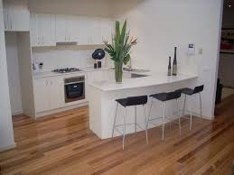 small kitchen ideas uk modular kitchen design for small space homes best