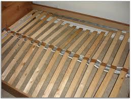 Ikea Platform Bed Bed Frames Wallpaper Hi Res Japanese Platform Beds King Bed