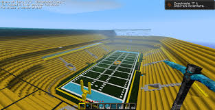 images of minecraft american football 49ers sc