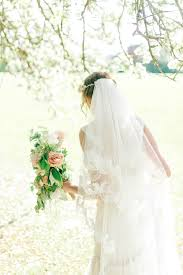 Preloved Wedding Dresses Pastel Wedding Epic Dessert Table Sarah Jane U0026 Matt Ethan Photography
