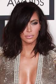 shaggy hairstyles for medium length hair best easy hairstyles for medium length hair style com arabia