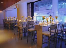 affordable wedding venues in houston cheap wedding venues in houston fresh how to organise a small