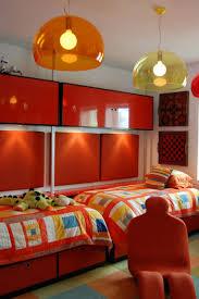 design bed design and ideas 9 year old bedroom design