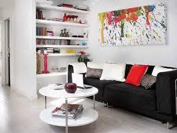 Home Decor Ideas For Small Homes In India Interior Design Ideas For Small Homes Download Interior Design