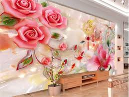Wedding Decoration Items Manufacturers Large Paper Flowers Wedding Decorations Suppliers Best Large