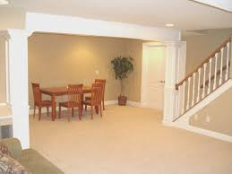 basement basement paint color ideas basements