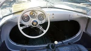550 Spyder Porsche 550 Spyder