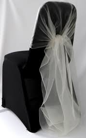 black chair covers chair covers archives coversclassy covers