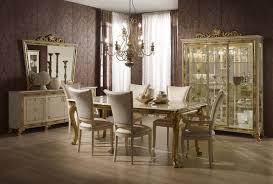 Italienische Wohnzimmer Modern Schlafzimmer Luxus Malerei Italienische Esszimmer Temiz Möbel