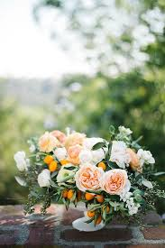 cost of wedding flowers 128 best weding flowers images on flower flowers and