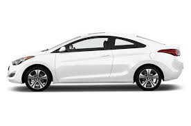 2015 hyundai elantra se review 2013 hyundai elantra coupe reviews and rating motor trend