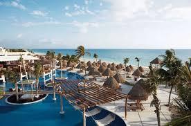 destination weddings destination weddings say i do at these gorgeous resorts