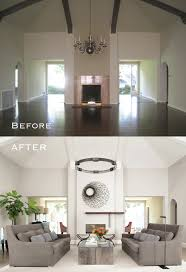 home design before and after before after forest hill home niche interiors