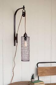 outstanding hanging wall light fixtures full size of bedrooms