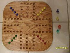 pegs and jokers and marbles 4 u0026 6 player board with aggravation 6