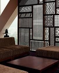 wooden room dividers divider marvellous decorative partitions inspiring decorative