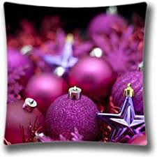 christmas decoration inspiration decorate your home in style