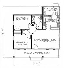 2 bedroom 1 bath house plans country house plan 2 bedrms 1 baths 864 sq ft 123 1050