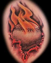 40 u0026 sizzling flame tattoos inkdoneright