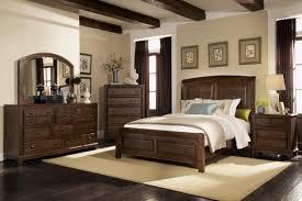 White Distressed Bedroom Furniture by Bedroom Diy Bedroom Furniture New Modern Sfdark