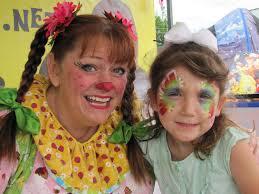 15 fun october festivals in raleigh durham chapel hill