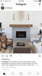 The 25 Best Fireplace Tile by 25 Best Fireplace Images On Pinterest Fireplace Tiles Fireplace