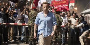 tom hiddleston u0027s the night manager and turn washington u0027s spies