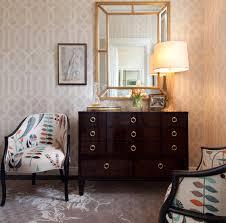 Home Lighting Design Rules 6 Old Design Rules You Should Break Wiley Designs