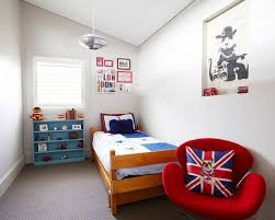 Boy Bedroom Design Ideas - Design ideas for boys bedroom