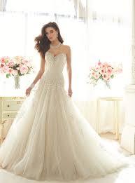 coast wedding dresses carolyn allen s bridals tuxedos dress attire orlando fl
