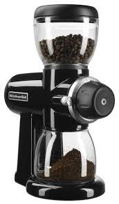 Mr Coffee Burr Mill Grinder Review Best 25 Burr Coffee Grinder Ideas On Pinterest Mr Coffee