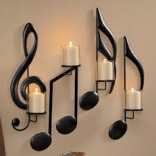 best 25 music room decorations ideas on pinterest music decor
