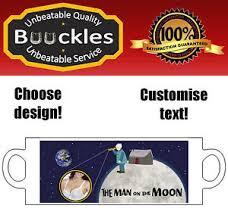 man on the moon advert mug cup john lewis christmas gift idea him