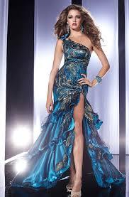 243 best bride u0027s shoppe prom classics images on pinterest