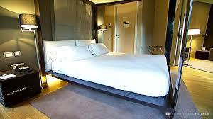 luxury hotel hotel omm barcelona spain luxury dream hotels