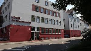 Merkelsches Bad Esslingen Hotel Am Charlottenplatz In Esslingen Am Neckar U2022 Holidaycheck