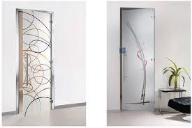 Glass Door Design deptrai