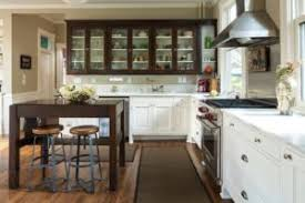 glass kitchen cabinets sliding doors kitchen confidential glass cabinet doors are a clear winner