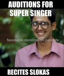 Indian Parents Memes - the 30 funniest memes of smart iyer boy typical nerd