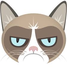 Cartoon Meme Generator - com grumpy cat meme generator appstore for android